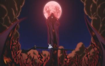 DUBLADO BAIXAR HELLSING OVA