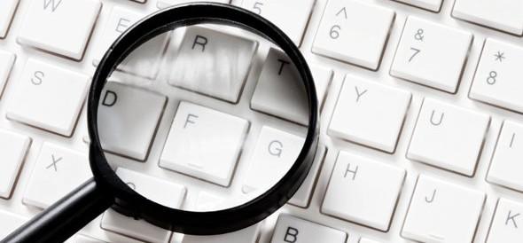 editor-de-conteudo-online-Dr-Conteudo