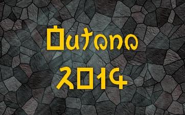 outono2014