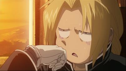 [Moshi Moshi] Fullmetal Alchemist Brotherhood - 10 [BD 1080p] [0E8D13E9]_001_15353
