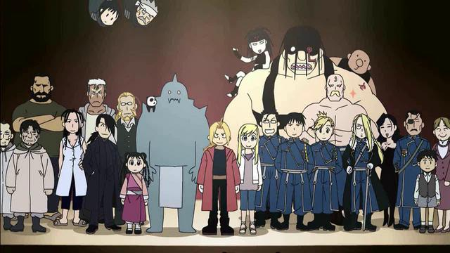 Fullmetal_Alchemist_Brotherhood_Koma_Theater_Picture